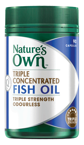 Joint enhance glucosamine and chondroitin complex nature for Does fish oil help with joint pain