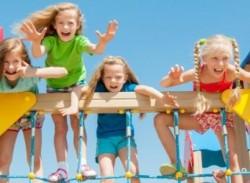 Why kids need Omega-3