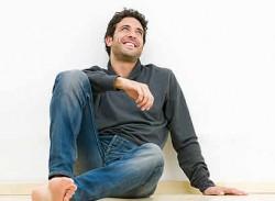 Men's health: the basics