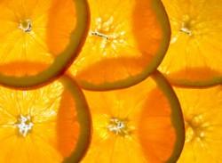 Benefits of non‐acidic vitamin C