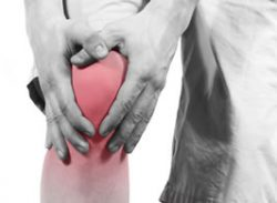 How to identify the early signs of joint damage