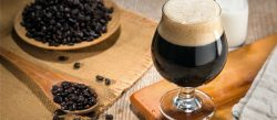 How alcohol and caffeine can affect the digestive system