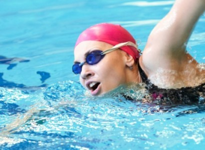 How Omega-3 can help with exercise