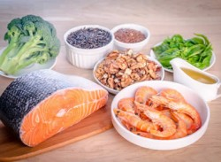 How can I get more omega-3 in my diet?