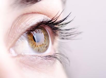 Eye health: Exercises for work