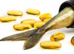 Benefits of fish oil for health and well‐being