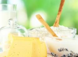 Foods to avoid if you are lactose intolerant