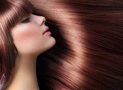 Nutrients you need for healthy hair