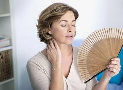 Signs and symptoms of menopause and how to manage them
