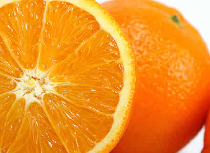 Vitamin C and its benefits to the body
