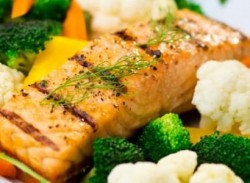 Omega-3 rich foods you should be eating