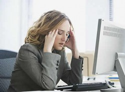 Top vitamins and minerals to help with stress