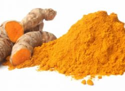 The Difference Between Curcumin and Turmeric