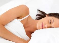 Ten tips to get to sleep quicker