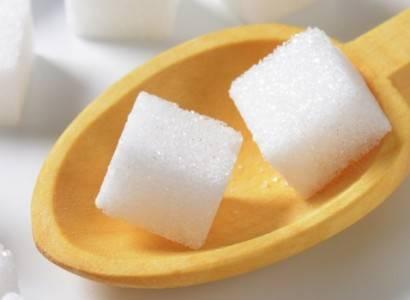 What is the impact of sugar on your health?