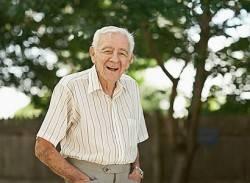 Benign Prostatic Hypertrophy BPH